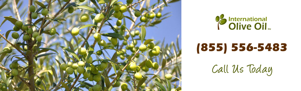 http://internationaloliveoil.com/wp-content/uploads/2013/01/olive2.jpg